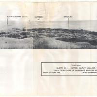 https://repository.erc.monash.edu/files/upload/Map-Collection/AGS/Terrain-Studies/images/49-006.jpg