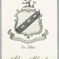 https://repository.erc.monash.edu/files/upload/Rare-Books/Swift-Bookplates/nswift-bookplate-044.jpg