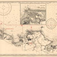 https://repository.erc.monash.edu/files/upload/Map-Collection/AGS/Terrain-Studies/images/101-014.jpg