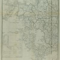 https://repository.monash.edu/files/upload/Map-Collection/AGS/Special-Reports/Images/SR_110-007.jpg