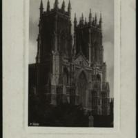 https://repository.erc.monash.edu/files/upload/Rare-Books/WWI-Postcards/Album/rb-wwi-postcards-031.jpg