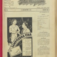 https://repository.monash.edu/files/upload/Asian-Collections/Star-Weekly/ac_star-weekly_1940_08_15.pdf