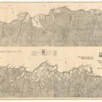 https://repository.erc.monash.edu/files/upload/Map-Collection/AGS/Terrain-Studies/images/59-1-011.jpg
