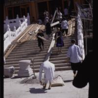 https://repository.erc.monash.edu/files/upload/Asian-Collections/Myra-Roper/hongkong-082.jpg