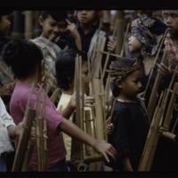 https://repository.erc.monash.edu/files/upload/Asian-Collections/Myra-Roper/indonesia-03-255.jpg