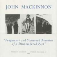 https://repository.monash.edu/files/upload/Caulfield-Collection/art-catalogues/ada-exhib-catalogues-1586.pdf