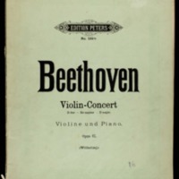 https://repository.monash.edu/files/upload/Music-Collection/Vera-Bradford/vb_0038.pdf