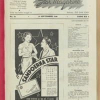 https://repository.monash.edu/files/upload/Asian-Collections/Star-Weekly/ac_star-weekly_1940_09_15.pdf