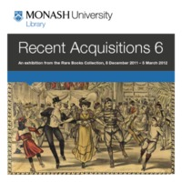 https://repository.erc.monash.edu/files/upload/Rare-Books/Exhibition-Catalogues/rb_exhibition_catalogues_2011_004.pdf
