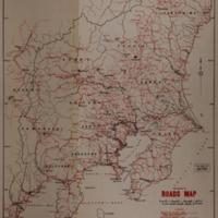 https://repository.erc.monash.edu/files/upload/Map-Collection/AGS/Terrain-Studies/images/132-027.jpg