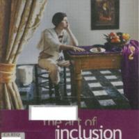 https://repository.monash.edu/files/upload/Caulfield-Collection/art-catalogues/ada-exhib-catalogues-1477.pdf