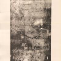 https://repository.erc.monash.edu/files/upload/Map-Collection/AGS/Terrain-Studies/images/132-045.jpg