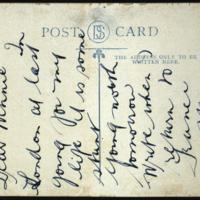 https://repository.erc.monash.edu/files/upload/Rare-Books/WWI-Postcards/Album/rb-wwi-postcards-033b.jpg