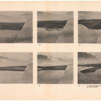 https://repository.erc.monash.edu/files/upload/Map-Collection/AGS/Terrain-Studies/images/87-011.jpg