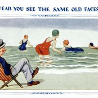 https://repository.erc.monash.edu/files/upload/Rare-Books/Seaside-Postcards/post-063.jpg