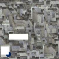 https://repository.monash.edu/files/upload/Caulfield-Collection/art-catalogues/ada-exhib-catalogues-1602.pdf