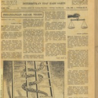 https://repository.monash.edu/files/upload/Asian-Collections/Star-Weekly/ac_star-weekly_1956_05_05.pdf
