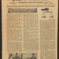 https://repository.monash.edu/files/upload/Asian-Collections/Star-Weekly/ac_star-weekly_1948_12_19.pdf