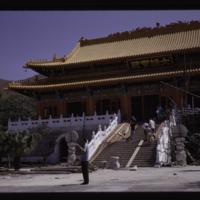 https://repository.erc.monash.edu/files/upload/Asian-Collections/Myra-Roper/hongkong-075.jpg