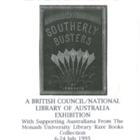 https://repository.erc.monash.edu/files/upload/Rare-Books/Exhibition-Catalogues/rb_exhibition_catalogues_1995_001.pdf