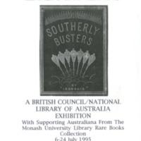 https://repository.erc.monash.edu/files/upload/Rare-Books/Exhibition-Catalogues/rb_exhibition_catalogues_1995_001.pdf