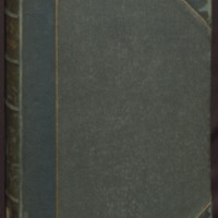 Flora Australiensis : a description of the plants of the Australian territory  - Volume 1, Part 1 / by George Bentham ; assisted by Ferdinand Mueller