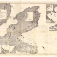 https://repository.erc.monash.edu/files/upload/Map-Collection/AGS/Terrain-Studies/images/81-017.jpg