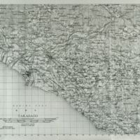 https://repository.monash.edu/files/upload/Map-Collection/AGS/Special-Reports/Images/SR_107-2-046.jpg