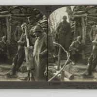 https://repository.erc.monash.edu/files/upload/Rare-Books/Stereographs/WWI/Keystone/kvc-011.jpg