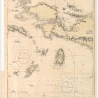 https://repository.erc.monash.edu/files/upload/Map-Collection/AGS/Terrain-Studies/images/46-002.jpg