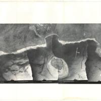 https://repository.erc.monash.edu/files/upload/Map-Collection/AGS/Terrain-Studies/images/51-016.jpg