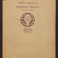https://repository.monash.edu/files/upload/Music-Collection/Vera-Bradford/vb_0254.pdf