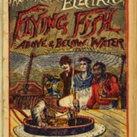 https://repository.monash.edu/files/upload/Rare-Books/Aldine_Frank-Reade/rb_Aldine_Frank-Reade-026.pdf