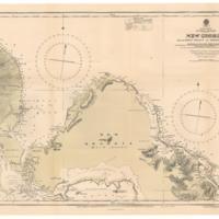 https://repository.erc.monash.edu/files/upload/Map-Collection/AGS/Terrain-Studies/images/40-006.jpg