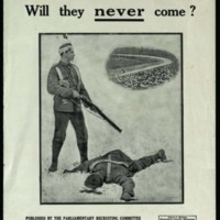 https://repository.erc.monash.edu/files/upload/Rare-Books/WWI-Pamphlets-Ephemera/rb-wwi-pamphlets-024.jpg