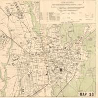 https://repository.erc.monash.edu/files/upload/Map-Collection/AGS/Terrain-Studies/images/132-034.jpg
