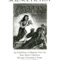 https://repository.erc.monash.edu/files/upload/Rare-Books/Exhibition-Catalogues/rb_exhibition_catalogues_1999_003.pdf