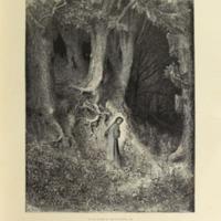 https://repository.erc.monash.edu/files/upload/Exhibitions/RareBooks/TallTales/rb-ex-tall-tales-case005-003b.tif