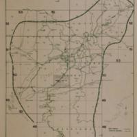 https://repository.erc.monash.edu/files/upload/Map-Collection/AGS/Terrain-Studies/images/136-003.jpg