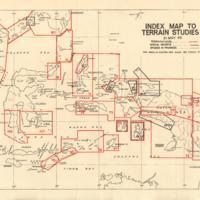 https://repository.erc.monash.edu/files/upload/Map-Collection/AGS/Terrain-Studies/images/107-036.jpg