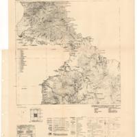 https://repository.erc.monash.edu/files/upload/Map-Collection/AGS/Terrain-Studies/images/71-021.jpg