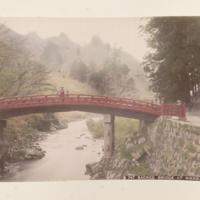 https://repository.erc.monash.edu/files/upload/Rare-Books/Japanese-Albums/jp-03-003.jpg