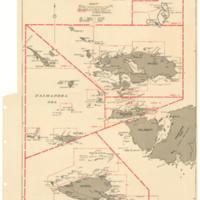 https://repository.erc.monash.edu/files/upload/Map-Collection/AGS/Terrain-Studies/images/79-005.jpg