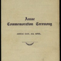 https://repository.erc.monash.edu/files/upload/Rare-Books/WWI-Pamphlets-Ephemera/rb-wwi-pamphlets-022.pdf