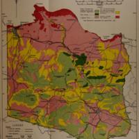 https://repository.erc.monash.edu/files/upload/Map-Collection/AGS/Terrain-Studies/images/112-015.jpg