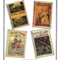 https://repository.erc.monash.edu/files/upload/Rare-Books/Exhibition-Catalogues/rb_exhibition_catalogues_1991_003.pdf