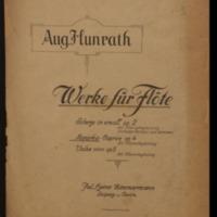 https://repository.monash.edu/files/upload/Music-Collection/vfg/vfg-150.pdf