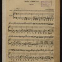 https://repository.monash.edu/files/upload/Music-Collection/vfg/vfg-023.pdf
