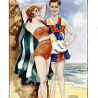 https://repository.erc.monash.edu/files/upload/Rare-Books/Seaside-Postcards/post-138.jpg