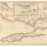 https://repository.erc.monash.edu/files/upload/Map-Collection/AGS/Terrain-Studies/images/91-006.jpg